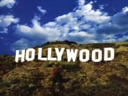 Ekskursijas un angļu valoda Kalifornijā logo